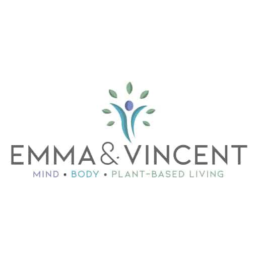 Emma&Vincent