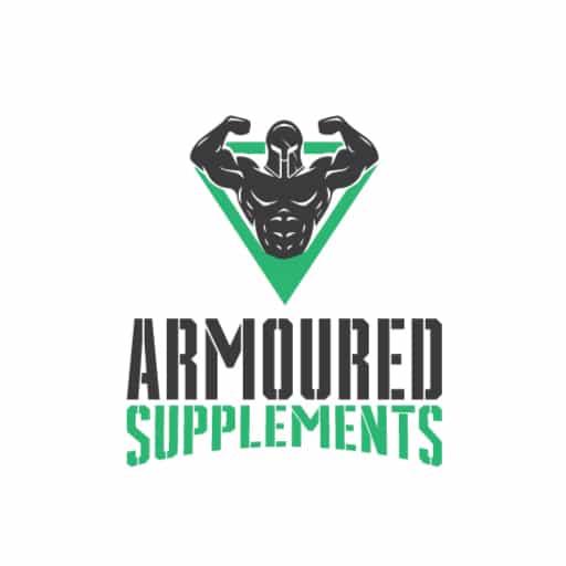 armouredsupps
