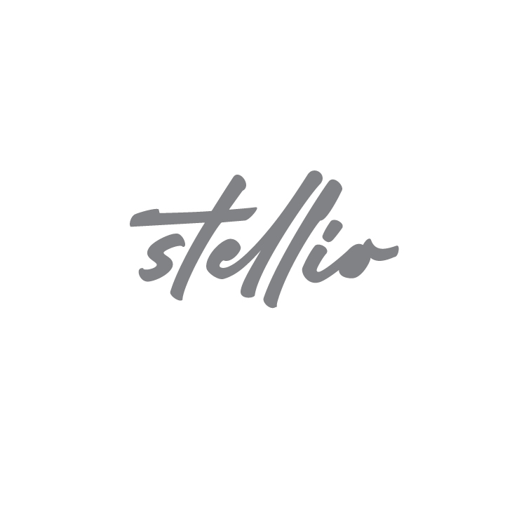 Stellio Graphic Design